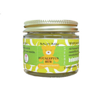 BALM! Baby - Eucalyptus Rub - natural rub for chest and tummy 2oz