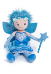 Cubbie Embroidered Fairy
