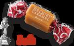 Bequet Caramels Soft