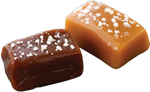 Bequet Caramels Mix & Match 11 Pcs