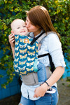 Tula Baby Carriers Toddler Size
