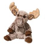 Marshall Moose Pudgie, Small - Douglas Toys