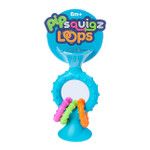 pipSquigz Loops by Fat Brain