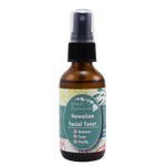 Taylors Hawaiian Facial Toner {Step 2} - 2oz