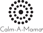 Calm A Mama