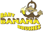 Banana Brush