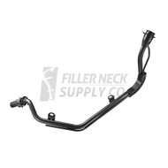 1999-2000 Contour / Mystique Fuel Filler Neck (Built After 5-3-99)