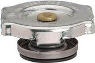 """13 LB PSI Radiator Filler Cap Fits 2.23"""" / 56mm Diameter"""