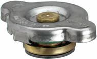 """13 LB PSI Radiator Filler Cap Fits 1-11/16"""" or 43mm Diameter"""