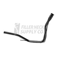 2001-2003 Toyota Sienna Fuel Filler Neck Pipe