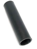 Filler Neck Supply Co D200L10 Fuel Filler Neck Hose (SEE DETAILS)