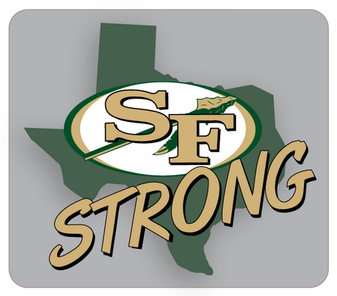 Supporting the Victims of the Santa Fe School Shooting