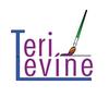 Teri Levine Art & Design