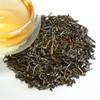 Jasmine Yin Hao Green Loose Leaf Tea Japan