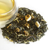 Mango Green Loose Leaf Tea