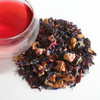Blue Berry Infusion Tea Herbal Wellness