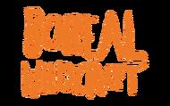 BOREAL WILDCRAFT