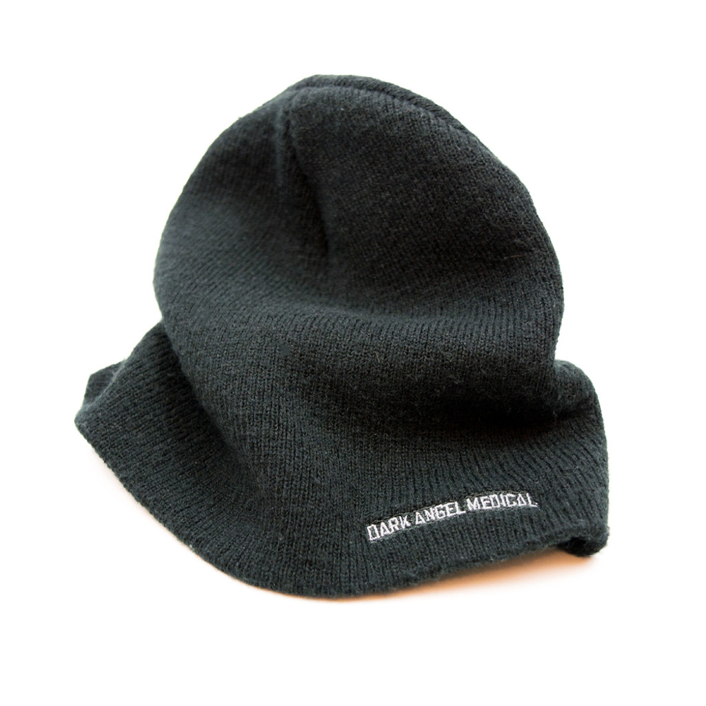 The Adventure Beanie