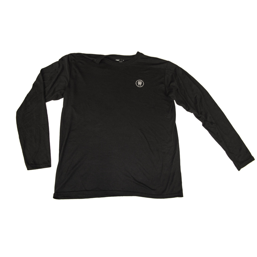 Adventure Shirt - Long Sleeve