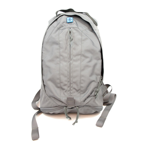 Adventure And Recreation Kit Backpack - PACK ONLY