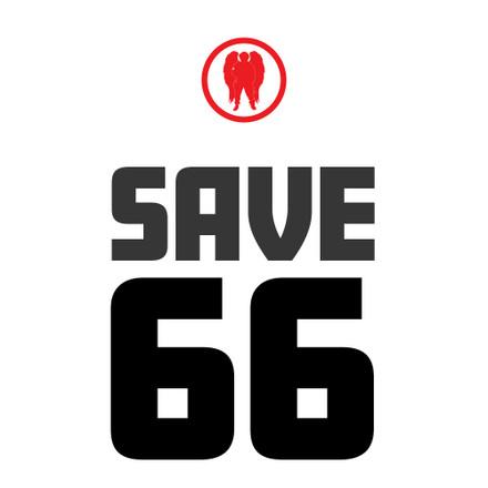 Save 66