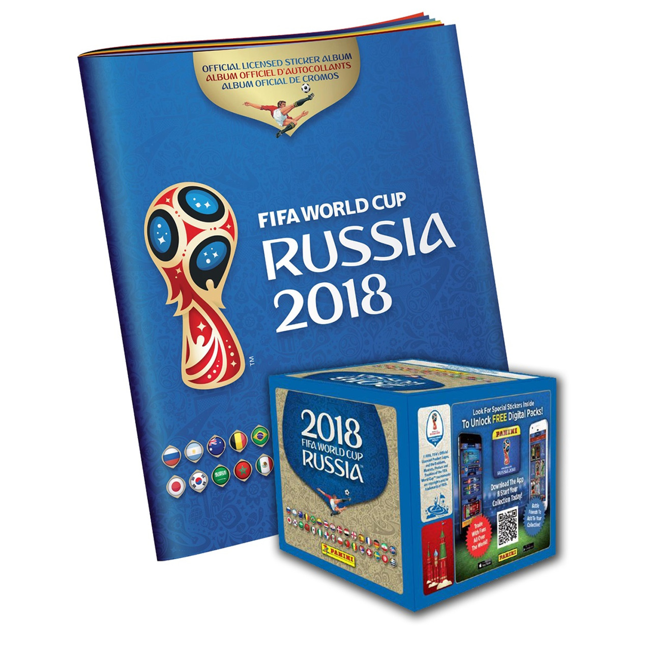 Fifa world cup 2018 sticker gold contracts fifa 18 price