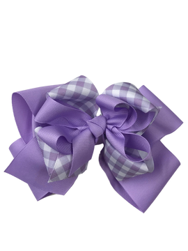 Boutique Bow