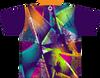 Motiv EXPRESS Dye Sublimated Jersey Style 0158