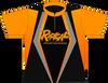 Radical EXPRESS Dye Sublimated Jersey Style 0175