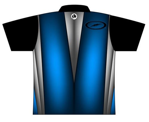 Storm Dye Sublimated Jersey Style 0223