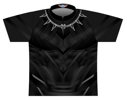 EXPRESS Dye Sublimated Jersey Style 0278
