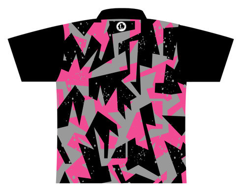 Roto Grip Dye Sublimated Jersey Style 0362