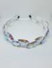 Single Orla Headband