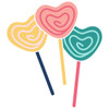 Candy Shop Party Pack