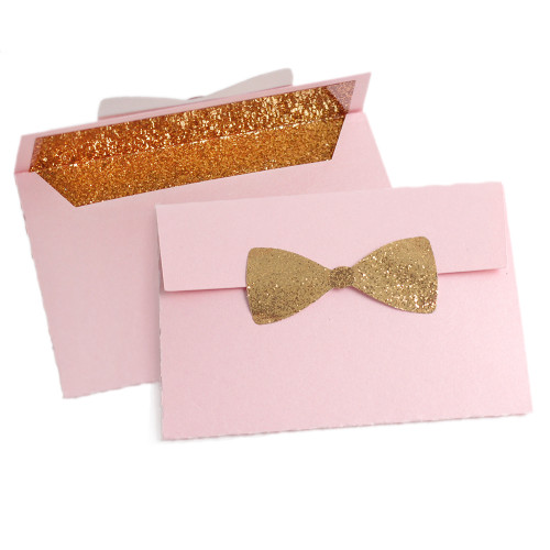 Clutch Purse Envelope