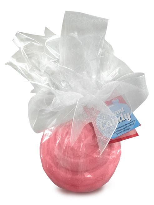 I Want Candy Bath Bomb