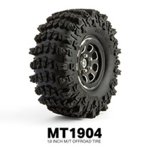 1.9 MT 1904 Off-road Tires (2)