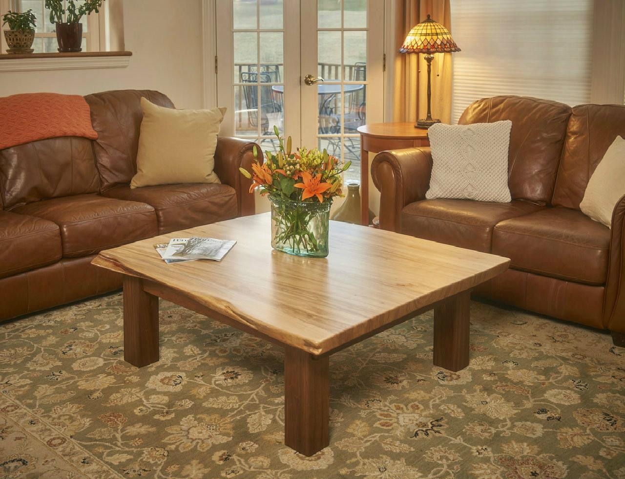 Customizable Tables