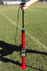 PNCLEGG-S - Clegg Impact Tester - 2.25 kg Model - For Natural and Artificial Sports Fields
