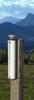 ET Gauge Model A  (ET Gage)  Evapotranspiration Simulator for Irrigation Management