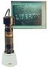 Macroscope Computer Camera Adaptor - (For Macroscope 25x, 45X or 60x) 9.0 Mega Pixel Camera
