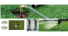 "Aqua-Quick can turn any RainBird or Toro valve-in-head sprinkler into a 3/4"" or 1"" water source"
