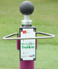 Field Scout TruFirm - Golf Green hardness indicator with OR without Bluetooth
