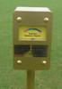 Turf-Tec Analog Moisture Sensor - Top close up