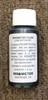 Irrometer Fluid - Irrometer refill fluid 1 oz Concentrate