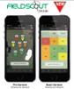 MSFSSC-W SpecConnect FieldScout Pro Subscription (1-yr) Basic App is FREE