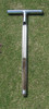 """TSS1-S - Tubular Soil Sampler 1"""" Inch Diameter x 21"""" Inch tall"""