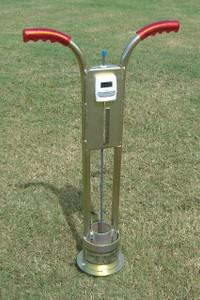 Turf-Tec Infiltrometer