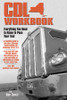 CDL Workbook: Everything You Need to Know to Pass Your Test