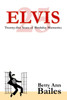 Elvis: Twenty-five Years of Birthday Memories